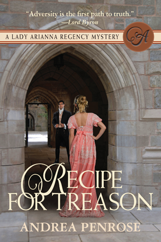 recipe-for-treason