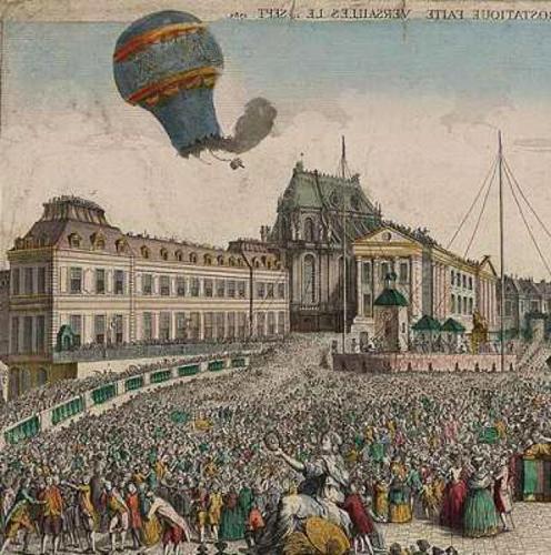 balloon-01-montgolfier ascent