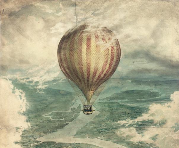 balloon-06