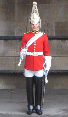 horseguards-02