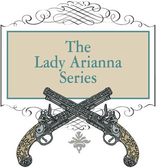 lady arianna series_315w