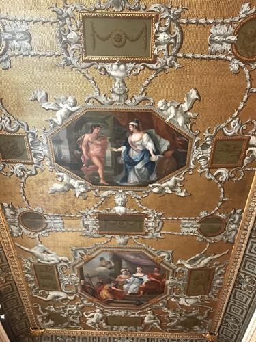 palace 8