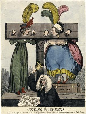 satirical-print-07